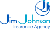 Jim Johnson Insurance Agency, Inc.